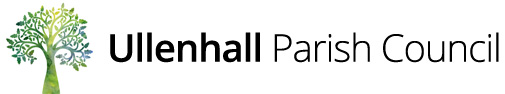 Ullenhall Parish Council